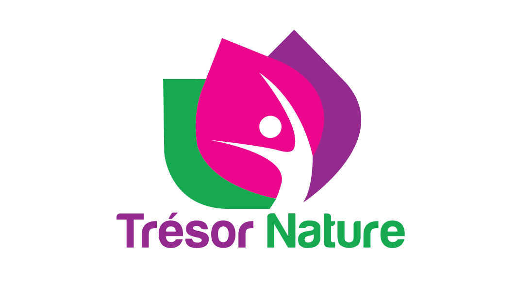 Trésor Nature