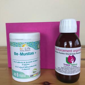 Box défenses immunitaires 2