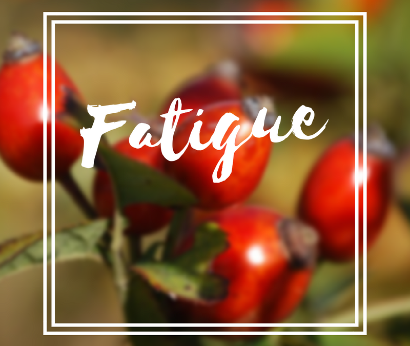 La fatigue : comment la vaincre naturellement