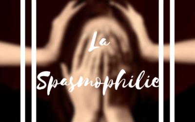 La spasmophilie